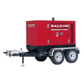 generator 65kw
