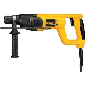 dewalt mini hammer drill