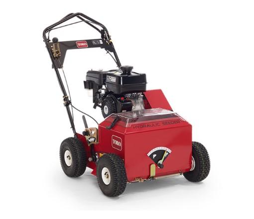 51044020-Inch-Slit-Seeder-33510-2351023510-HydraulicSeeder.jpg