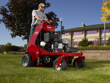 Toro-Ride-on-Aerator