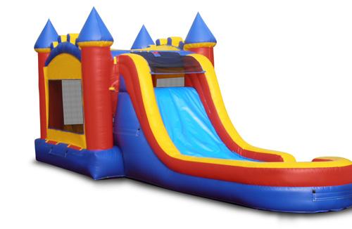 bounce slide 2