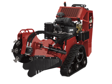 Toro-STX26-Stump-Grinder-1