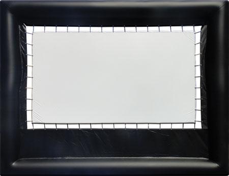 ninja jump movie screen